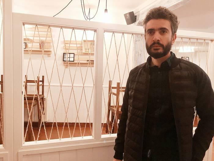 Marco_Bianchi_Museo del Organo